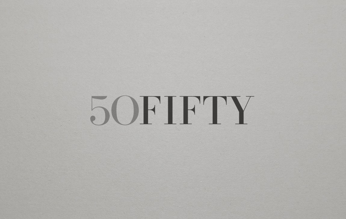 Andre Metzen | 50Fifty Flowers & Events